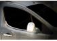 Хром накладки Citroen Berlingo