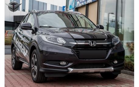 Комплект обвеса Honda HR-V