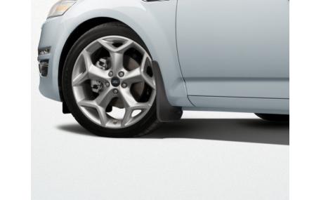 Брызговики Ford Mondeo MK4