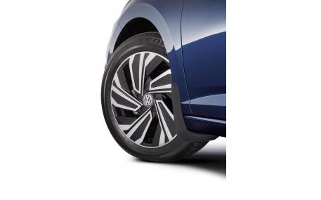Брызговики Volkswagen Jetta