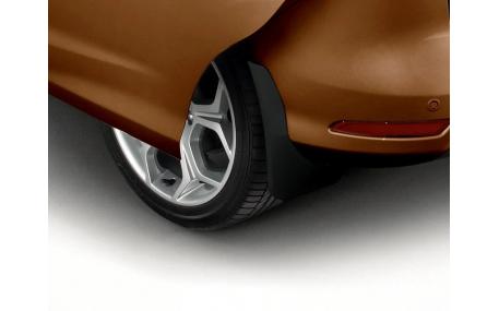 Брызговики Ford B-Max