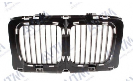 Решетка радиатора BMW 7 (E32)