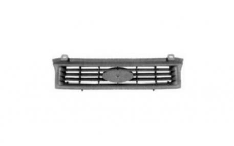 Решетка радиатора Ford Sierra