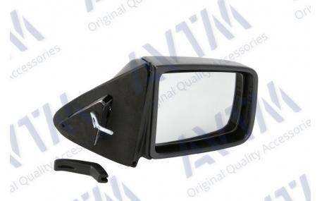 Зеркало правое Opel Kadet E
