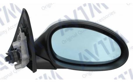 Зеркало правое BMW 3 (E90)