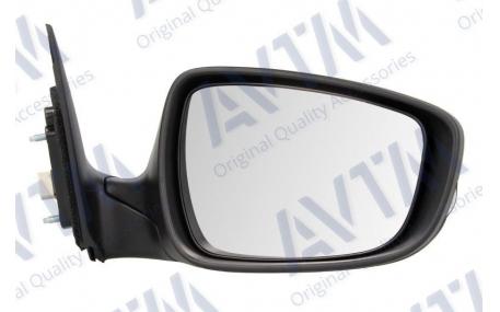 Зеркало правое Hyundai Elantra MD
