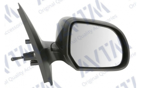Зеркало правое Renault Dokker