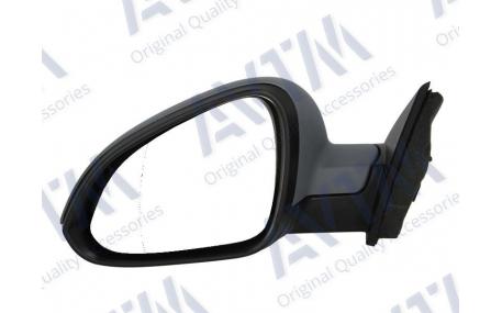 Зеркало левое Opel Insignia