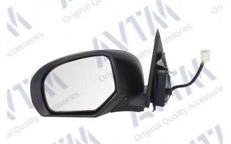 Зеркало левое Suzuki Swift