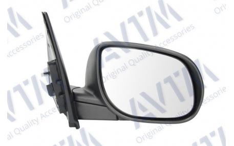 Зеркало правое Kia Cerato