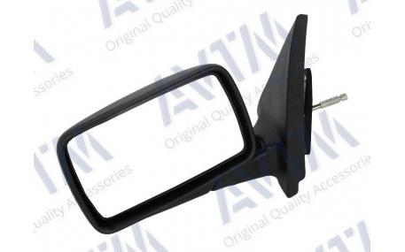 Зеркало левое Ford Escort