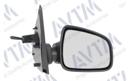 Зеркало правое Renault Sandero