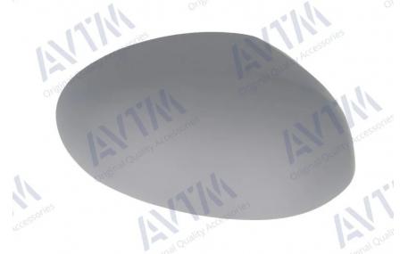 Крышка зеркала Citroen C1