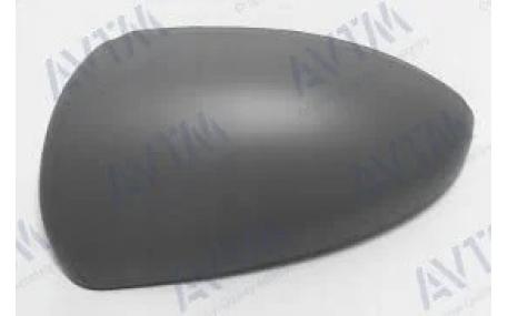 Крышка зеркала Chevrolet Cruze