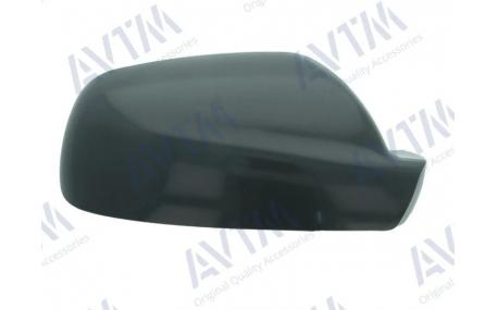Крышка зеркала Peugeot 307