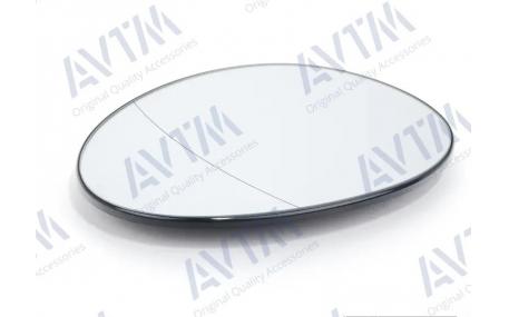 Вкладыш зеркала MINI (COOPER)