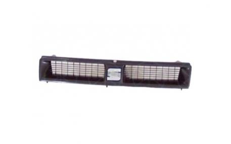 Решетка радиатора Seat Toledo