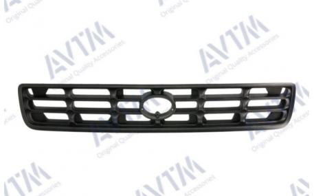 Решетка радиатора Toyota RAV4