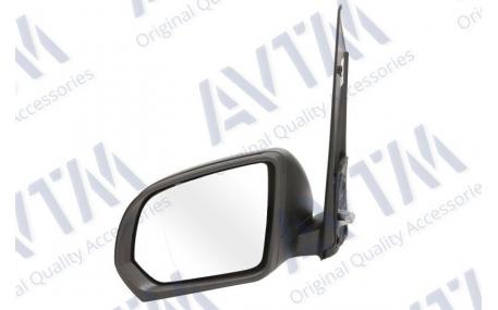 Зеркало левое Mercedes Vito W447