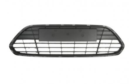 Решетка радиатора Ford Mondeo MK4