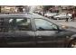 Хром накладки Renault Logan MCV