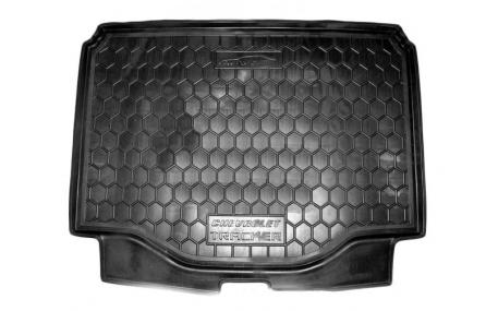 Коврик в багажник Chevrolet Tracker