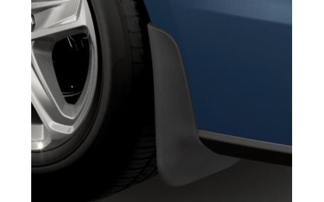 Брызговики Ford Focus MK4