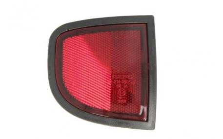 Дополнительная оптика Mitsubishi L200