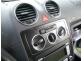 Кольца в щиток приборов Volkswagen Caddy