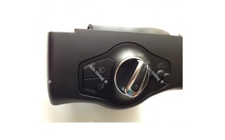 Кольца на переключатель света AUDI A4 B7 / AUDI Q5 / A5