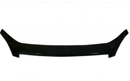Дефлектор капота Mazda CX-5