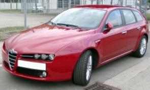 159 (2005-2011)