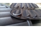 Воздухозаборник BMW E39