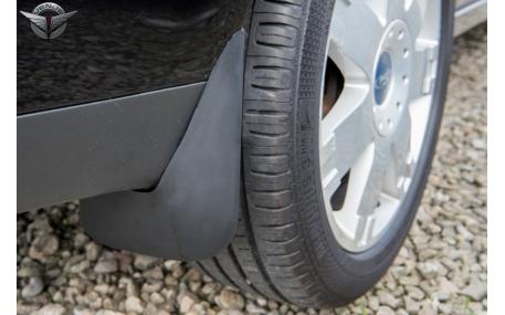 Брызговики Ford Mondeo MK3