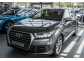 Хром накладки Audi Q7
