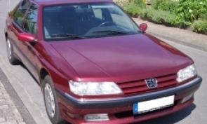605 (1989-1999)