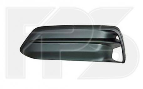 Рамки противотуманных фар Honda Accord