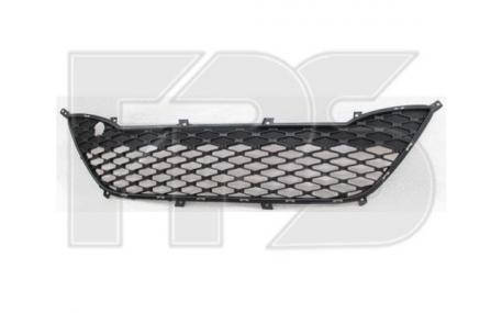 Решетка радиатора Hyundai i10