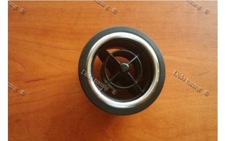 Кольца в щиток приборов Mazda MX5