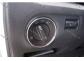 Кольца в щиток приборов Skoda Roomster