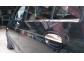 Хром накладки Hyundai Getz