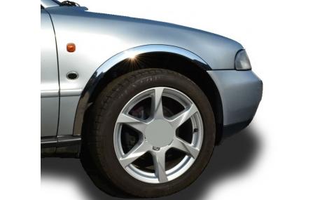 Арки Audi A4 B5