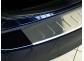 Накладка на задний бампер Mazda 6