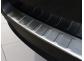 Накладка на задний бампер BMW X5 E70