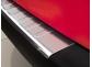 Накладка на задний бампер Mercedes Sprinter