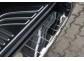 Накладка на задний бампер Mercedes V-class W447