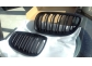 Решетка радиатора BMW E92