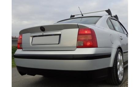 Спойлер Volkswagen Passat B5