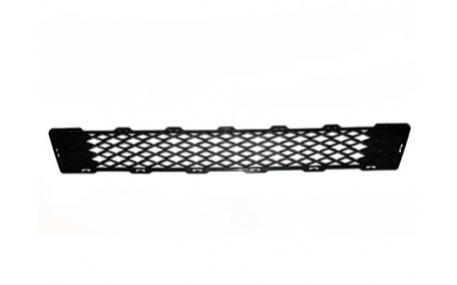 Решетка радиатора Kia Optima