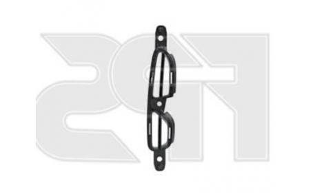 Рамки противотуманных фар Kia Optima